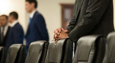 Правила исчисления стажа госслужбы разъяснили в профильном агентстве