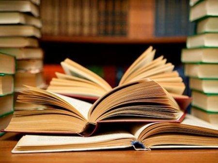 В Казахстане собираются узаконить домашнее образование
