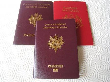 С 2017 года граждане стран ОЭСР и ЕАЭС смогут пребывать в РК без визы