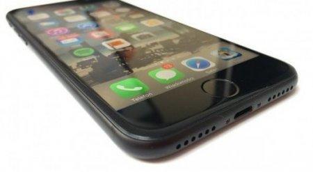 iPhone 8 получит OLED-дисплей - поставщик