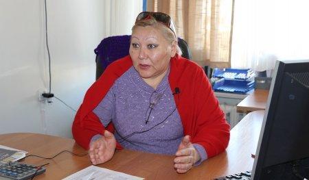 Руслан Гайбатов: Социальные службы Актау отправляют инвалидов-колясочников в санаторий без условий