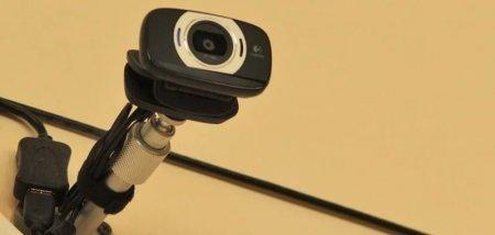 Видеослежку за учителями и школьниками предлагают ввести в Казахстане