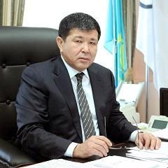 Бывший заместитель гендиректора «Мангистаумунайгаз» стал вице-министром