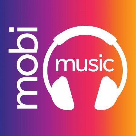 Более 100 тысяч казахстанцев подключили мобильные развлекательные сервисы mobi TV, mobi music и Bookmate от activ от компании «Кселл»
