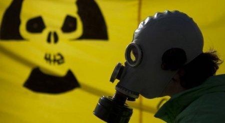 В ближайшие 7 лет в Казахстане строить АЭС не будут