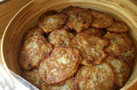 Казахстан вошел в топ-5 стран с самой нездоровой кухней