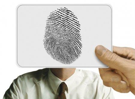 Необходимо ли в РК вводить обязательную сдачу отпечатков пальцев - мнения юристов