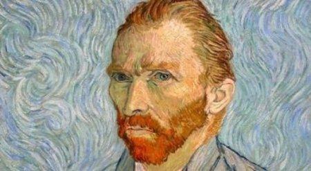 Раскрыта тайна века: Почему Ван Гог отрезал себе ухо
