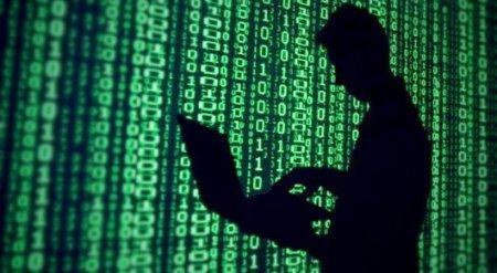 США прокомментировали сообщения о кибератаках на Россию