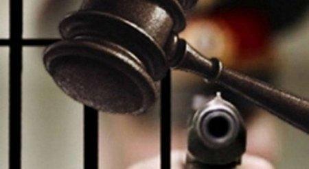 Смертную казнь за подстрекательство к терроризму предложили ввести в Казахстане