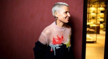 Лилию Рах приговорили к 7 годам тюрьмы