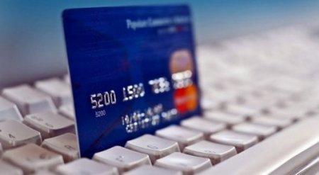 Казахстанцы жалуются на обман при интернет-покупках
