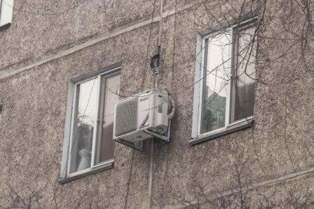 На западе Казахстана оживился рынок недвижимости