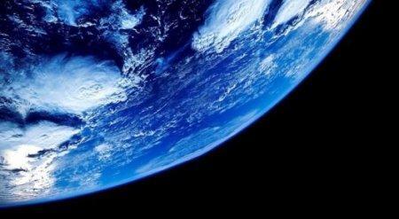 Дату конца света назвал Стивен Хокинг