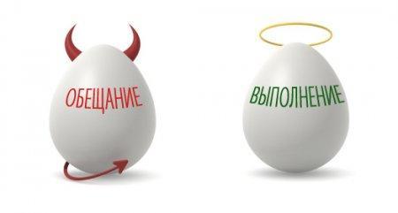 Какую жизнь обещает Правительство казахстанцам через 10 лет