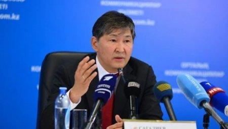 Глава МОН предложил с 2017 года внедрить нулевой класс в пилотном режиме