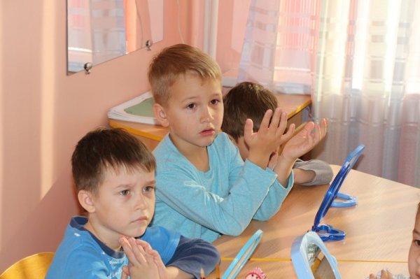 Логопед Наталья Храмова: С каждым годом детей с дефектами речи в Мангистау становится больше