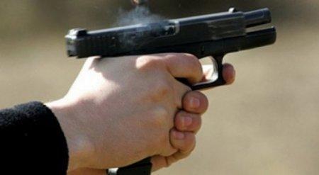 Старшеклассника застрелили в Каскелене
