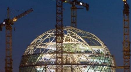 Проворовавшимися назвал Назарбаев осужденных по делу EXPO-2017