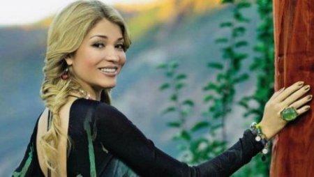 СМИ: Гульнара Каримова убита