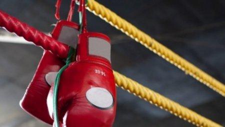 Бездомная женщина в Семее убила тренера по боксу