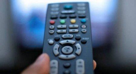 Иностранным телеканалам запретят вещать в Казахстане без официального представительства