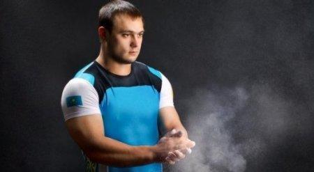 Вице-министр рассказал, как запрещенные препараты могли попасть в организм Ильина