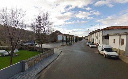 Испанский миллиардер сделал всех жителей родной деревни миллионерами