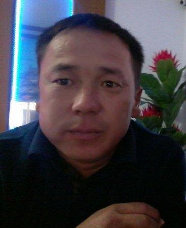 За информацию о пропавшем в Мангистау Кайыржане Кызылгулове родственники мужчины обещают выплатить миллион тенге