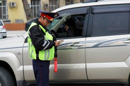 Министр прокомментировал предложение снизить штрафы за нарушения ПДД