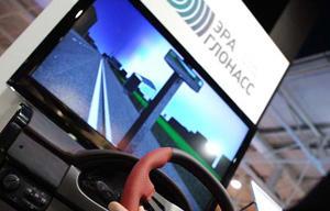 В Казахстане с 1 января 2017 года станет обязательным оснащение автомобиля устройством ЭРА-ГЛОНАСС