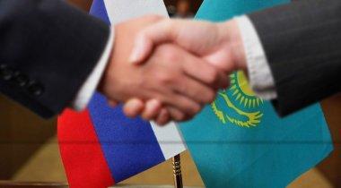 Россиянин составил 11 лайфхаков по работе с казахстанцами
