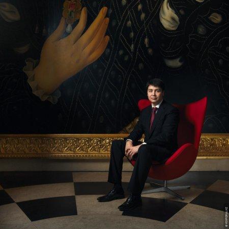 """Серик Абденов: """"Патамушта"""" - это бренд"""""""