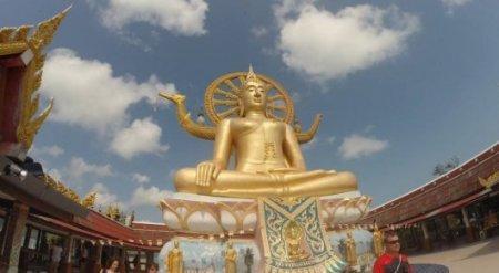 Казахстанцы не будут платить за визу в Таиланд