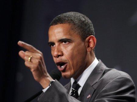 Чем займется Барак Обама после ухода с поста президента США