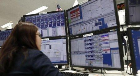 Стоит ли ждать роста цен на нефть до конца года - мнение