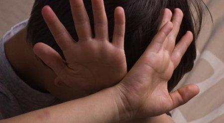 В СМИ Казахстана могут запретить показывать подвергшихся насилию детей