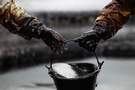 Цены на нефть обновили 16-месячный максимум