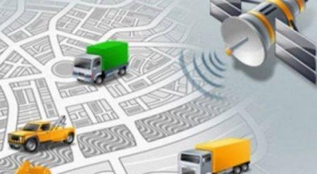 Озвучена стоимость системы экстренных вызовов для водителей в РК