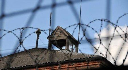 Кто может быть против амнистии, рассказал Генпрокурор