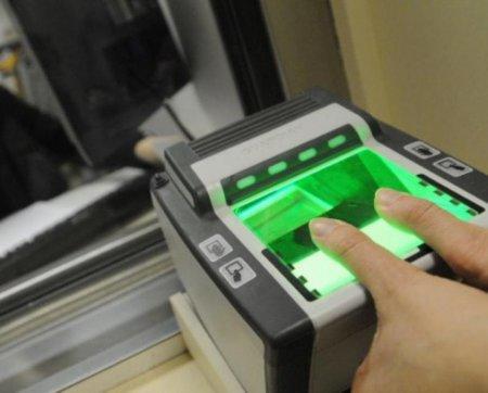 Казахстанцам обещают упростить оформление виз в ЕС при наличии отпечатков пальцев