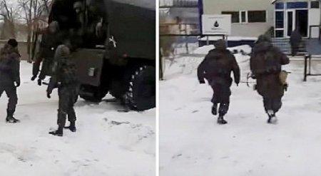 Дело о хищении нефти в Актобе: Лидера ОПГ поймали в Алматы