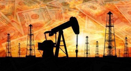 """Сагинтаев: Цена на нефть упала, а """"хотелки"""" остались"""