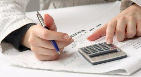 Казахстанцы обязаны декларировать крупные долги - ДГД