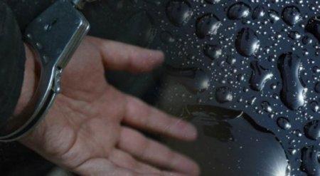 Арестованы 2 человека по делу о хищении нефти в Актобе