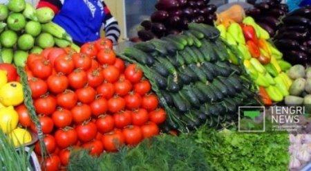 Казахстанцы смогут дисциплинировать продавцов с помощью рекомендуемых цен