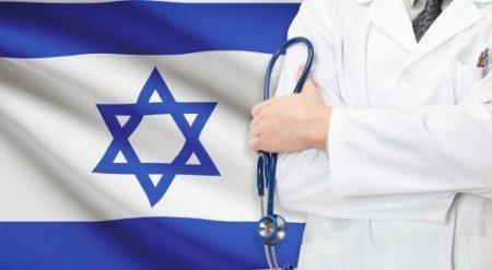 Ряд казахстанских клиник могут передать в управление израильским компаниям