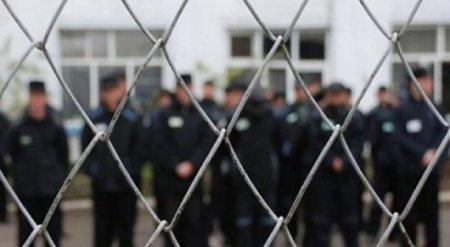 Назарбаев поручил реабилитировать амнистированных