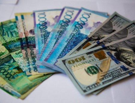 Как перевести деньги в другой город или за рубеж?