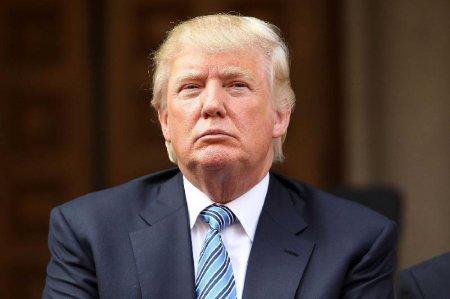 Коллегия выборщиков избрала Дональда Трампа президентом США